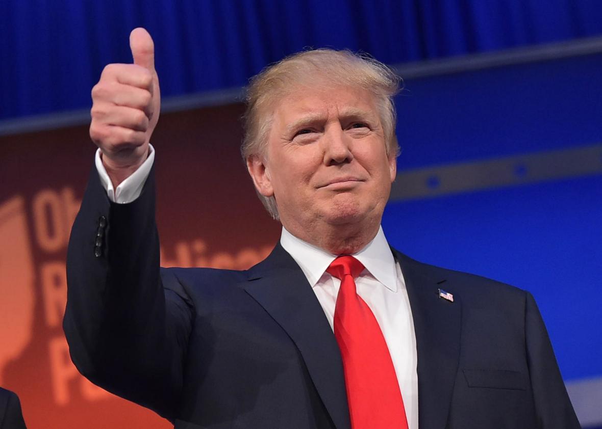 Donald Trump é eleito presidente dos EUA e Rodovalho comenta vitória