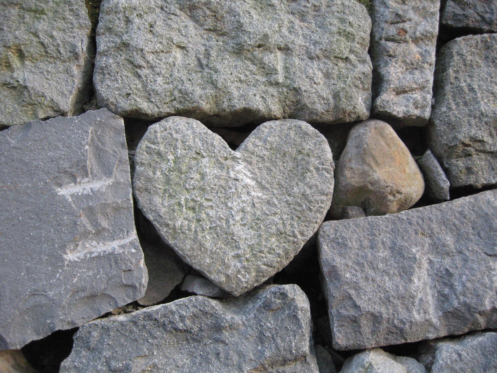 Fonte do Amor