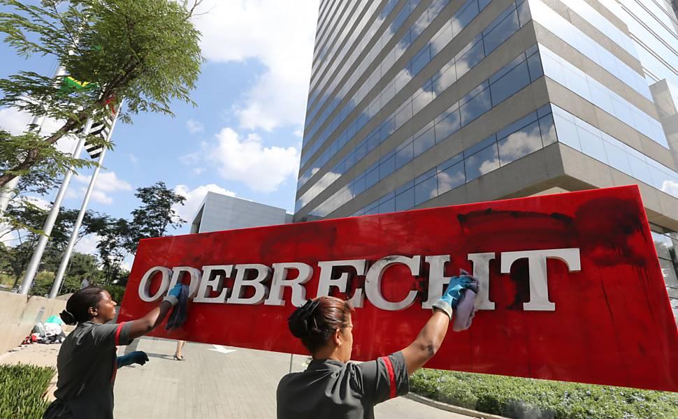 Lista de Janot e delações da Odebrecht são o início, não o fim do mundo