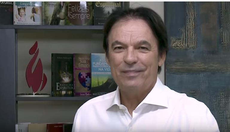 Bispo Rodovalho destaca os principais acontecimentos da SNT e próximos eventos do Ministério