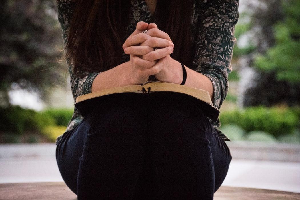 Pai Nosso não é uma oração pontual, mas é um padrão de oração