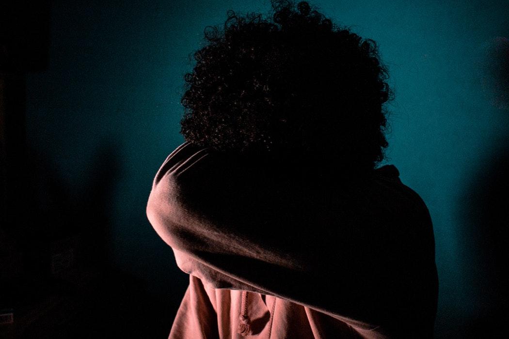 Não é só orar e jejuar, é preciso resistir as forças do mal