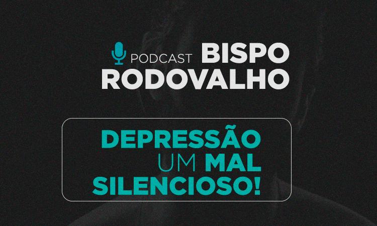 Depressão, um mal silencioso